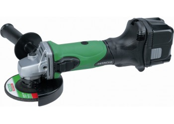 Hitachi G14DL