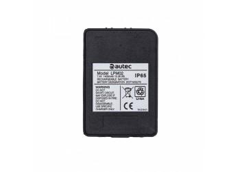 Batteria di ricambio per AUTEC MHM03